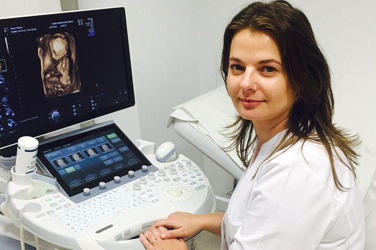 Doctor Marilena Baluta: Fertilizarea in Vitro, pas cu pas - partea I - Clinica Medicum