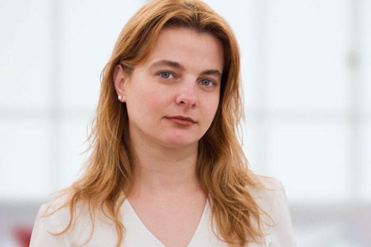Doctor Marilena Baluta: Fertilizarea in Vitro, pas cu pas - partea a II-a - Clinica Medicum