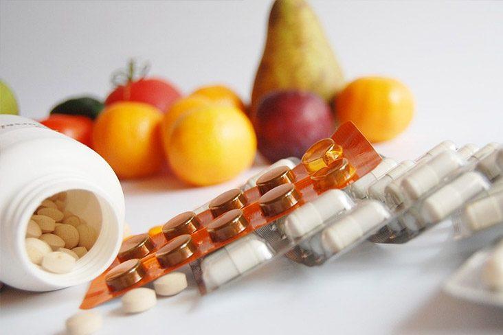 Rolul hipersensibilitatii alimentare in producerea bolilor respiratorii - Clinica Medicum