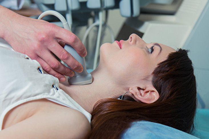 Totul despre tiroida - Clinica Medicum