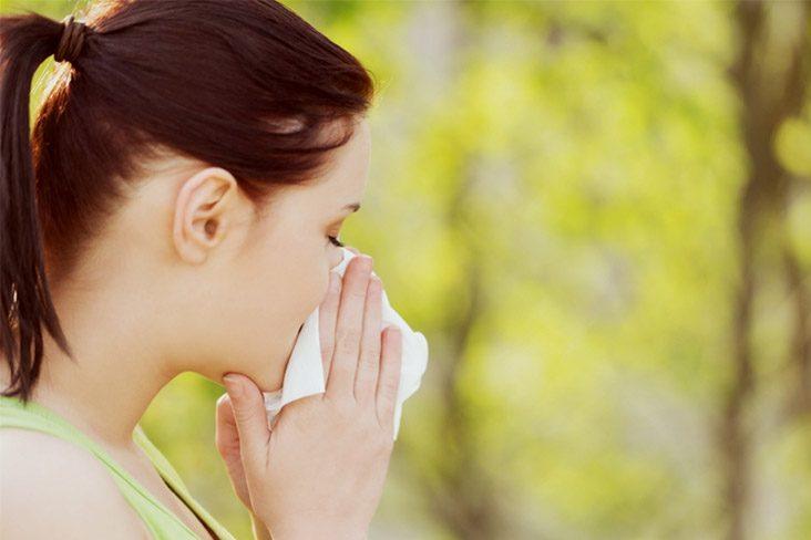 Vaccinarea pre si cosezoniera in alergia la polen de graminee - Clinica Medicum