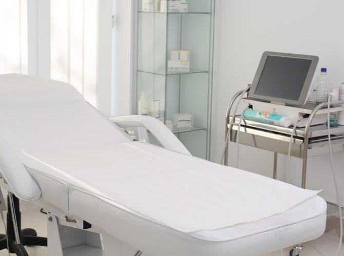 Cardiologie - Clinica Medicum