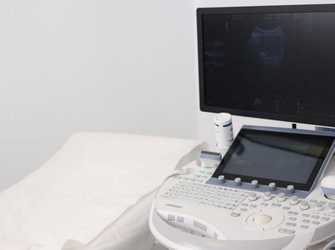 Obstretica Ginecologie - Clinica Medicum