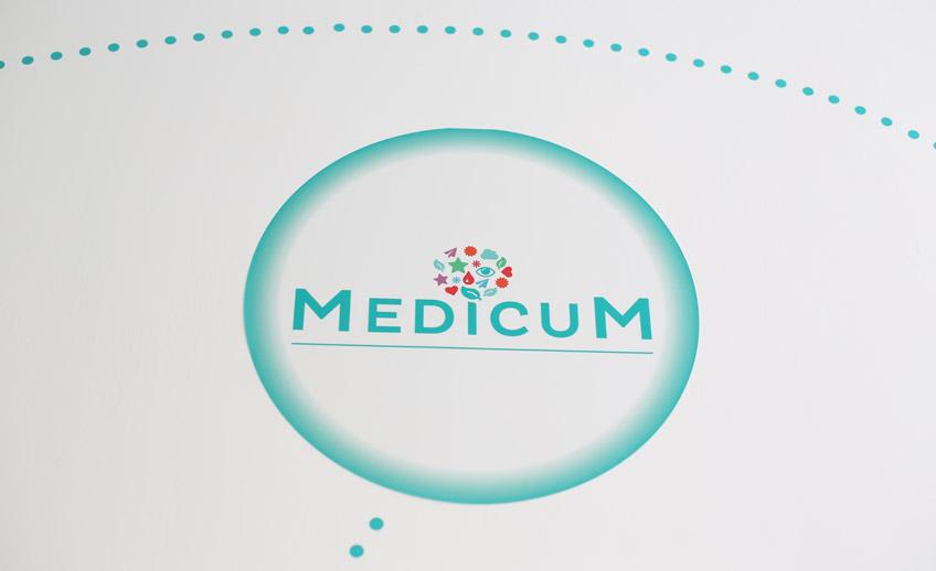 Psihiatrie - Clinica Medicum