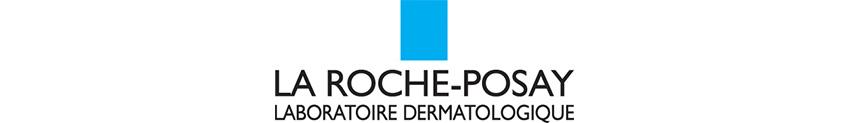 Evenimentul din 11 februarie 2017 este desfasurat cu sprijinul companiei La Roche Posay