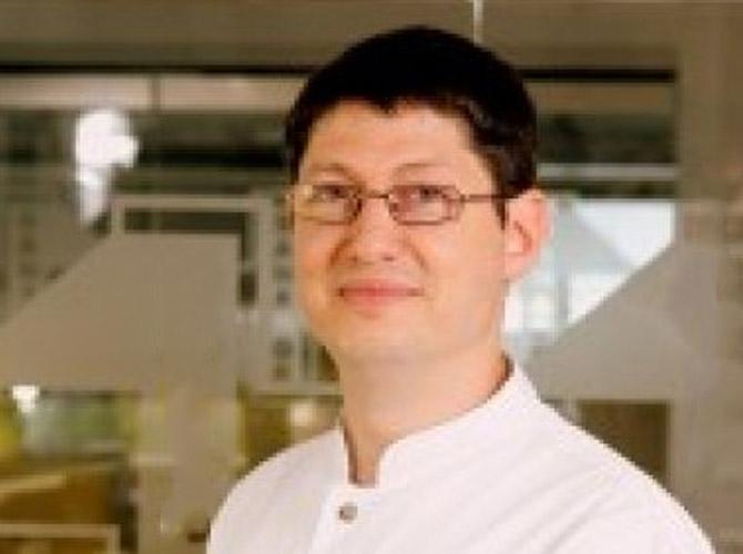 Dr. Staicu Bogdan, medic Obstretica - Ginecologie - Clinica Medicum