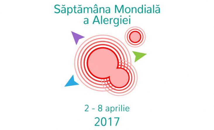 Saptamana Mondiala a Alergiei - Clinica Medicum