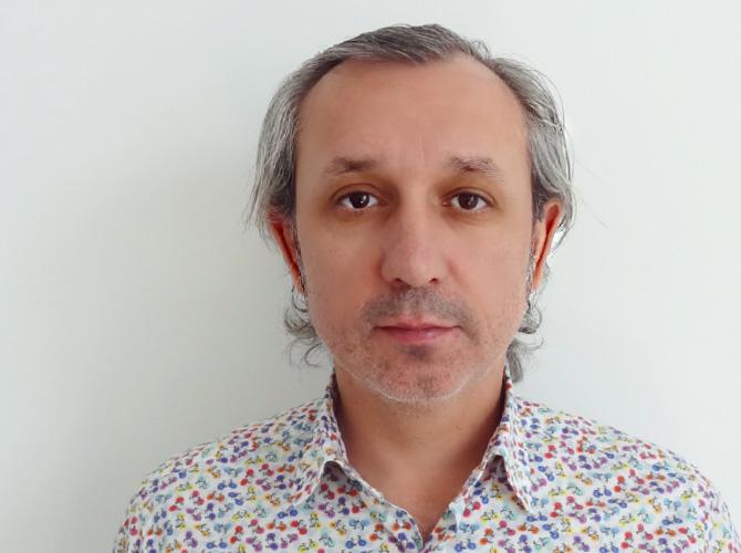 Doctor Cornea Constantin, Psihologie - Clinica Medicum