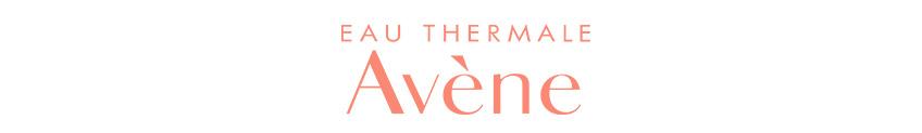 Evenimentul din 18 martie 2017 este desfasurat cu sprijinul companiei Eau thermale Avène