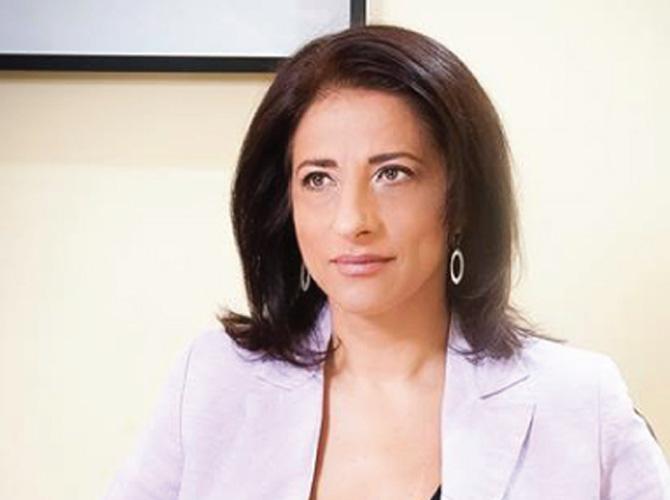 Doctor Murgulet Marilena - Clinica Medicum