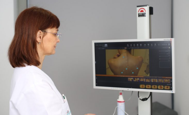 Foto Finder - Clinica Medicum
