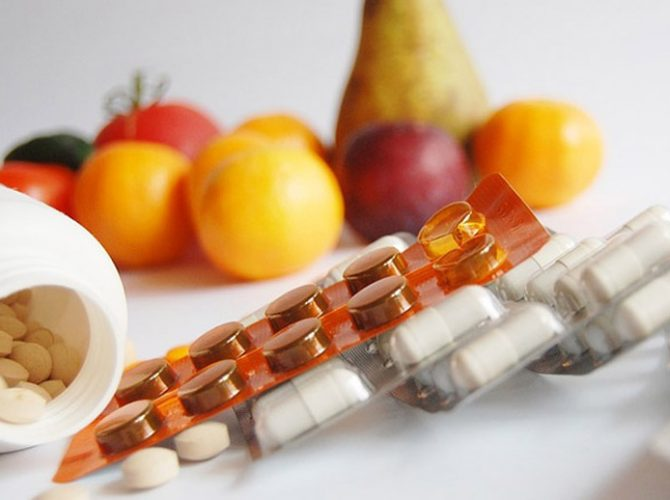 Nutritie Clinica Medicum
