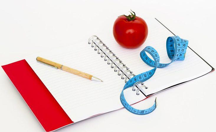 Dieta, mit sau realitate? - Clinica Medicum