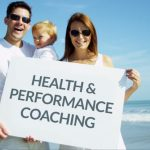 Cornelia Milea – Health & Performance Coach - Clinica Medicum