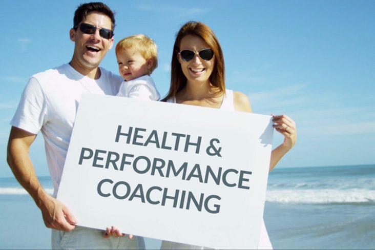 Cornelia Milea – Health & Performance Coach - Clinica Medicum