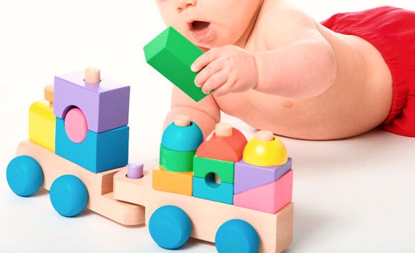 pediatrie - clinica medicum