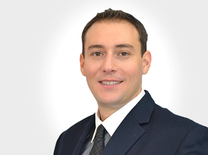 Dr. Panturu Radu Andrei, clinica Medicum