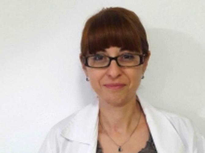 Dr. Sîrbu Oana Maria, Clinica Medicum