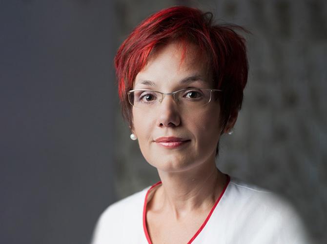 Dr. Craioveanu Ana Maria, Clinica Medicum