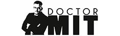 DoctorMit