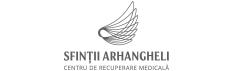 Sfintii Arhangheli | Centru de Recuperare Medicala
