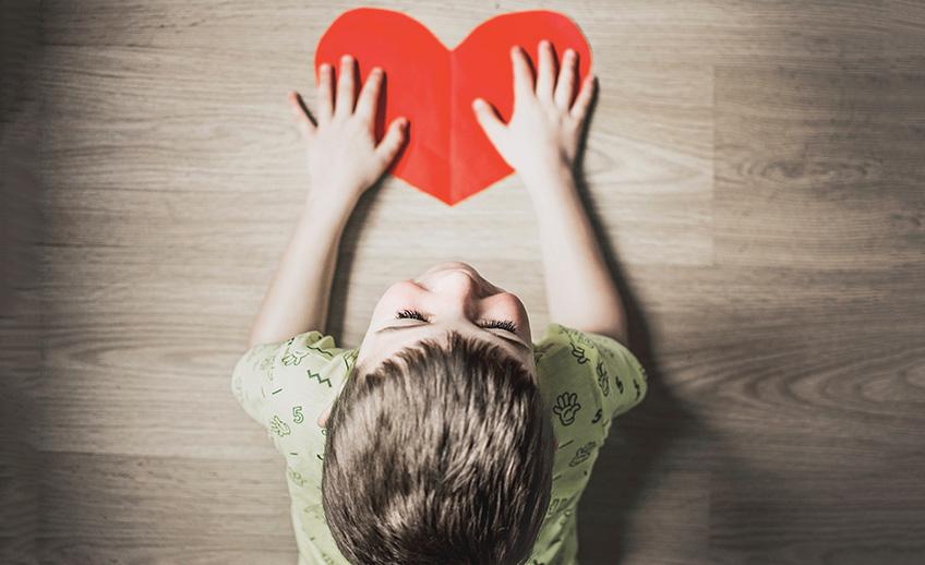 Cardiologie pediatrica - Clinica Medicum