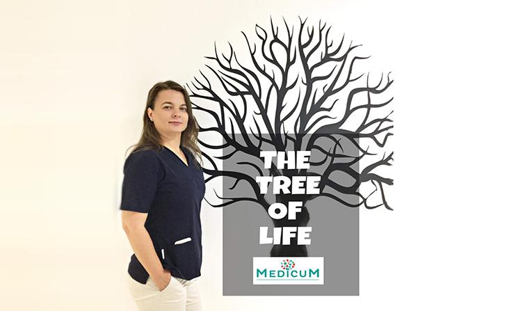 """Ziua copiilor conceputi in vitro- eveniment al asociatiei """"Si eu am dreptul sa fiu parinte"""", al carui partener medical a fost Clinica Medicum"""