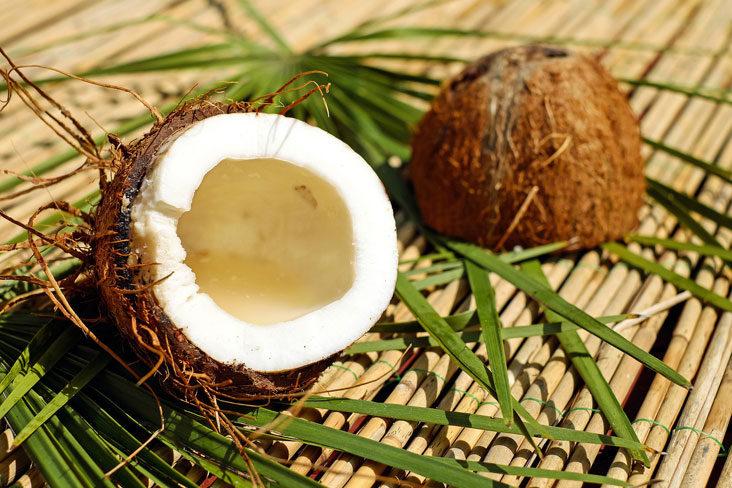 alergie nuca de cocos - clinica medicum