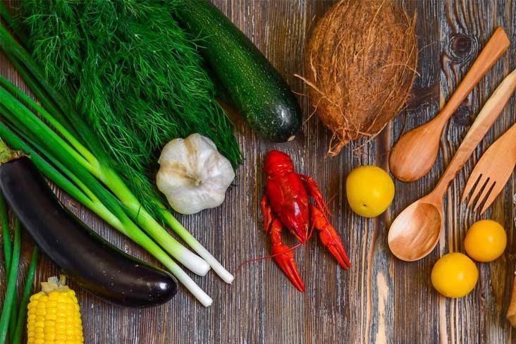 alergiile alimentare intrebari si raspunsuri - clinica medicum