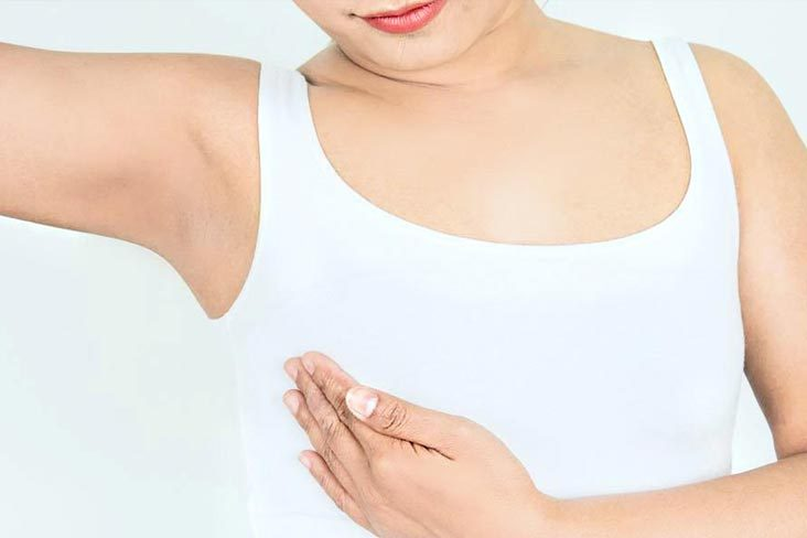 sanul dens cancer de san mamografie doctor nicolae cristian - clinica medicum