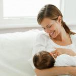 imagistica sanului in timpul sarcinii si lactatiei, Doctor Cristian Nicolae - clinica medicum