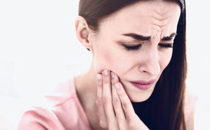 problema maselelor de minte - doctor oana ionescu, stomatolog - clinica medicum duo smiles