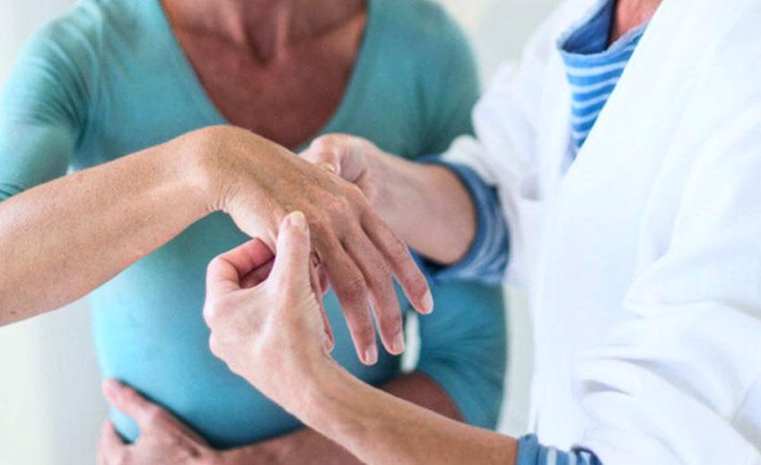 reumatologie - clinica medicum