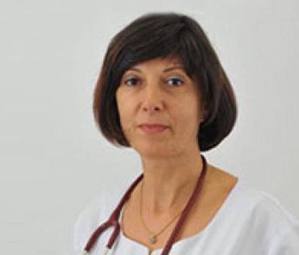 Dr. Buligan Dana Gabriela