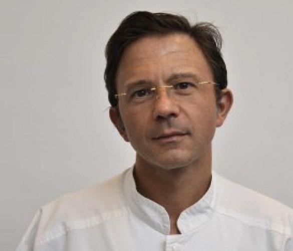 Dr. Mihăilescu Iuliu Cosmin, Clinica Medicum