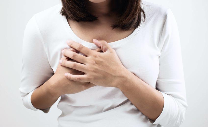 durerea de san sau mastodinia, doctor nicolae cristian - imagistica - clinica medicum