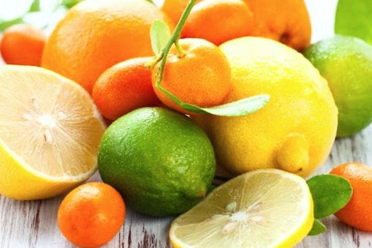 vitamina c surse beneficii, dr marilena murgulet nutritionist- clinica medicum