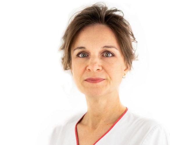 Dietetician Petcu Nicoleta, Clinica Medicum