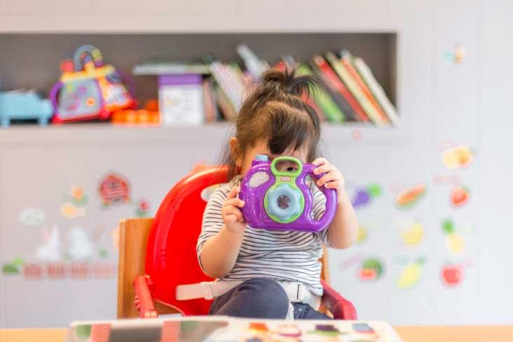 Evaluarea copiilor cu WISC-IV la Clinica Medicum