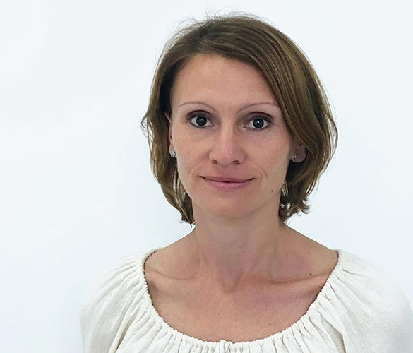 Dr. Duica Gabriela, cardiologie pediatrica, Clinica Medicum