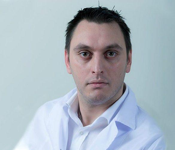 Dr. Mirvald Cristian, Clinica Medicum